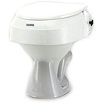 r hausseur wc rehausse toilettes r glable sur 3 hauteurs. Black Bedroom Furniture Sets. Home Design Ideas