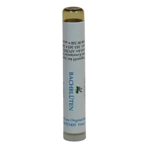 BACH BLUETE SCLERANTHUS 28 1 g Globuli