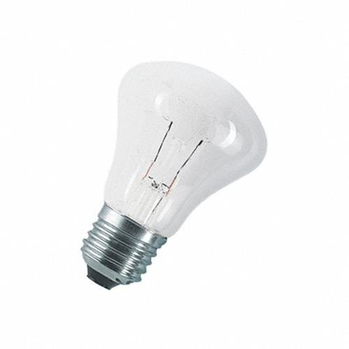 Osram Leuchtmittel Speziallampen SIG 1546 LL