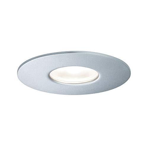 Paulmann  <strong>Leuchtmittel</strong>   LED