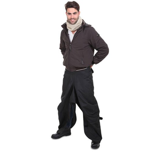 takeaway-thermal-motorcycle-scooter-over-trousers-xl