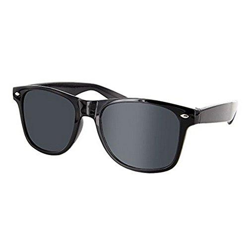 ann-fixen-wayfarer-retro-sonnenbrille-nerdbrille-blues-brothers-schwarz
