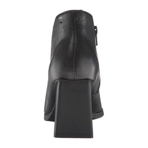 CAMPER BLACK BOOTY LEA K400107-003 Noir