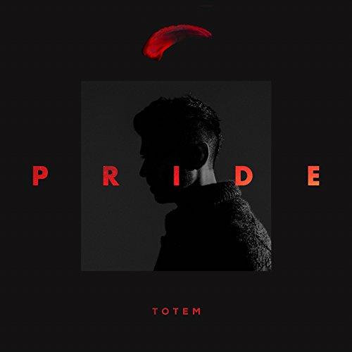 Pride [Explicit]