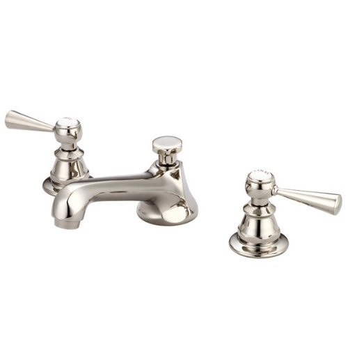 water-creation-f2-0009-05-ml-american-20th-century-classic-widespread-lavatory-faucet-with-pop-up-dr