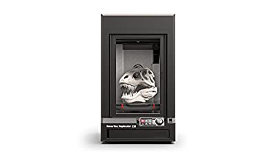 MakerBot Z18 Replicator