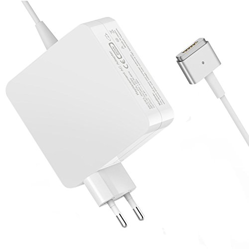Power Charger Adapter Le Meilleur Prix Dans Amazon Savemoney Es