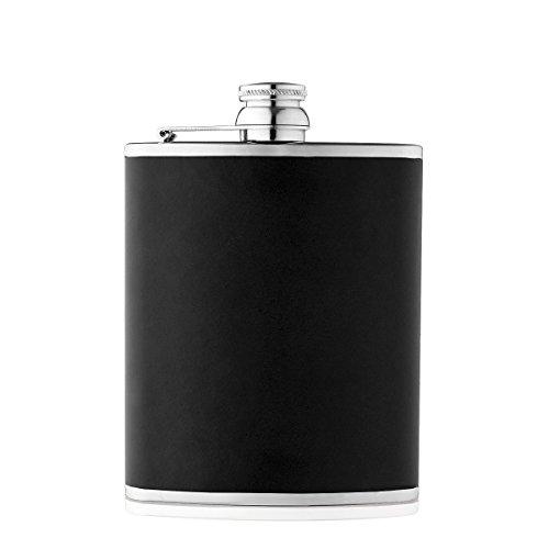 flasque-en-cuir-noir