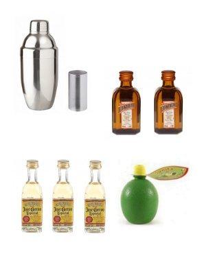 cocktail-shaker-regalo-kit