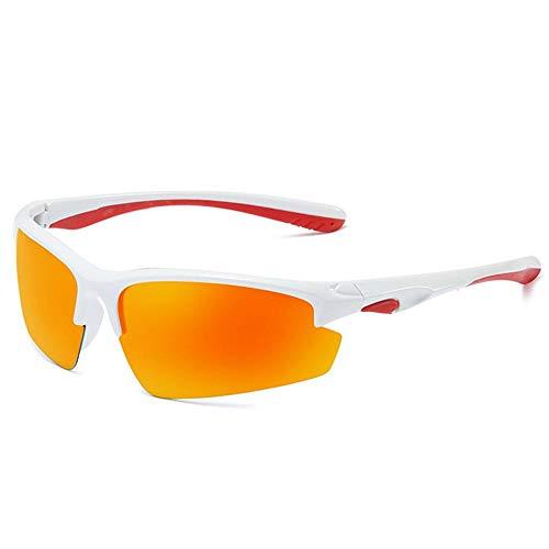 ANSKT Polarized Sunglasses Classic Unisex-Lautsprecher Rotating UV400 Herren und Damen