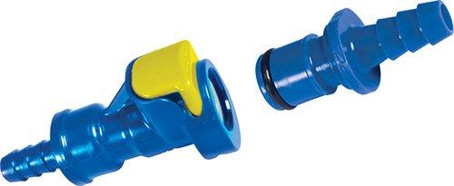 camelbak-90778-quick-link-adaptador-para-sistemas-de-hidratacion-omega-cierre-rapido-y-alargador-col