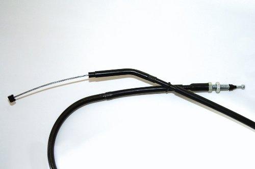 Câble Embrayage, Yamaha FZ 1 N, 06-08