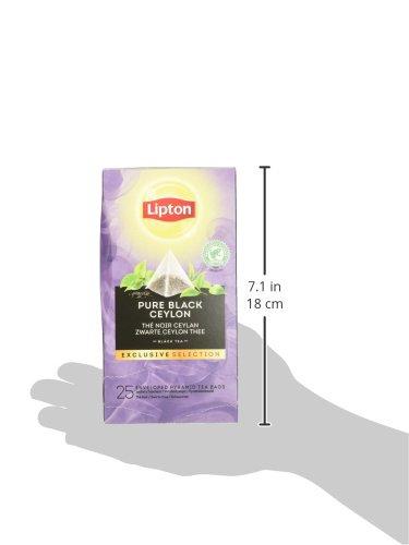 Lipton-Ceylon-Schwarztee-Pyramidbeutel-45-g