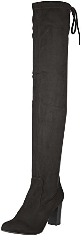Donna   Uomo CAPRICE 25504, Stivali Donna Merci varie varie varie Vinci molto apprezzato Bello e affascinante | Eleganti  61d204