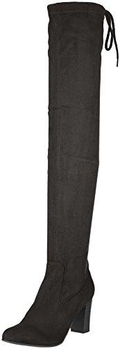 Caprice Damen 25504 Stiefel, Schwarz, 40.5 EU