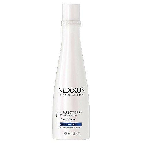 nexxus-humectress-ultimate-moisturizing-conditioner-135-oz-pack-of-3-by-nexxus