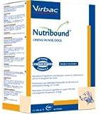 NutriBound, soluzione per cani, 3x 150ml