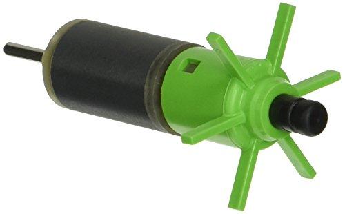 API Filstar XP-M Replacement Impeller Rena XP2 by API (Api Pharmaceuticals Aquarium)