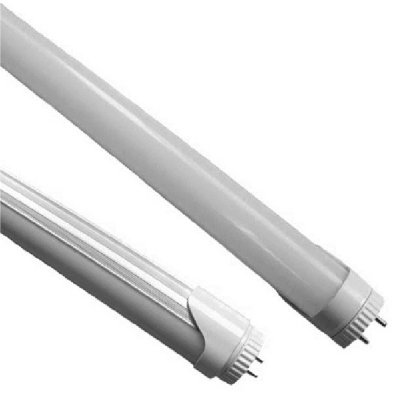 Preisvergleich Produktbild TomaLeds LED-Kabel G13 14W 90cm 2700k warm