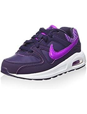 Nike 844356-551, Zapatillas de Trail Running para Niñas