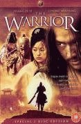 the-warrior-special-two-disc-edition-dvd-2001