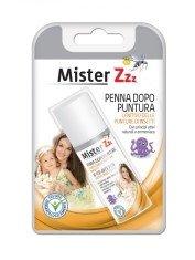 Mister Zzz Penna Lenitiva Post Puntura Con Ammoniaca 12 ml