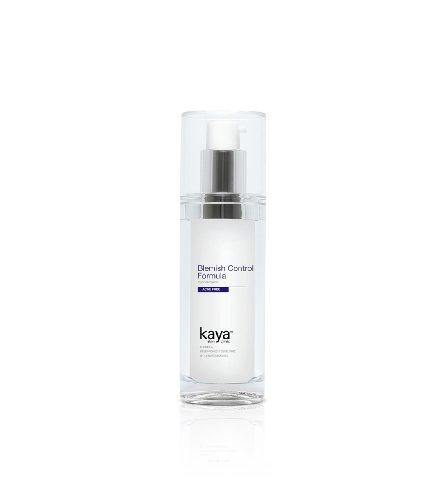 Kaya Blemish Control Formula 30 ml