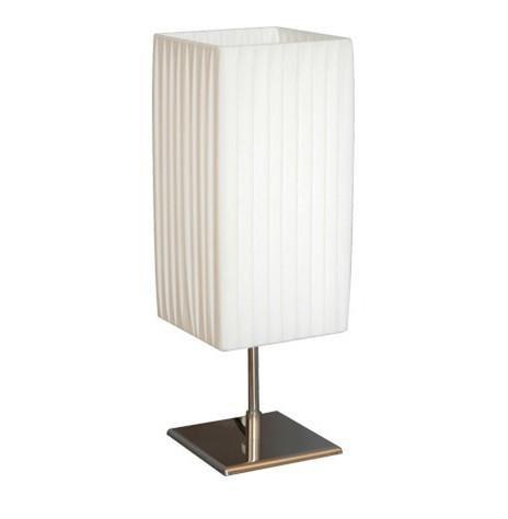 Continental. Modernen. Einfache. Kreative. Dekoration. Lesen. LED-Lampe. Wohnzimmerbeleuchtung. Sofa Tischleuchte. Studie Licht. Schlafzimmer Nachttischlampe.