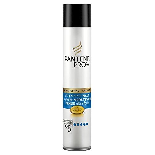 pantene-pro-v-haarspray-ultra-starker-halt-6er-pack-6x-250-ml
