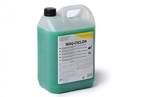 maq-ciclon-detergente-fregasuelos-desengrasante-para-maquinas-fregadoras-automaticas-espuma-controla