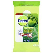 dettol-multi-action-floor-wipes-15-extra-large-wipes-anti-bacterial