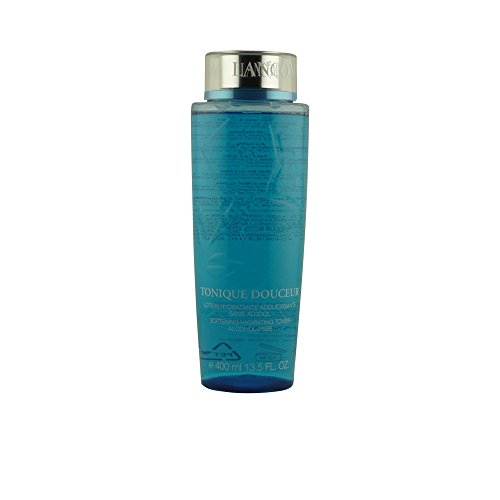 lancome-tonique-douceur-softening-hydrating-toner-alcohol-free-donna-400-ml