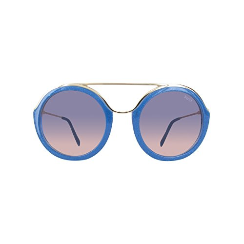 Emilio pucci occhiali da sole ep0013//92w