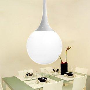 dybling-europeo-creativo-per-bambini-semplice-lampada-led-moderni-soggiorno-illumina-ciondolo-lampad
