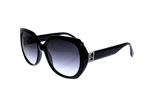 fendi-gafas-de-sol-para-mujer