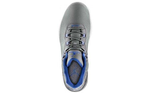 Nike 844515-600, Chaussures de Sport Homme Cool Grey/White/Soar