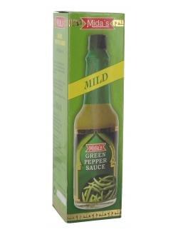 midas-grune-pfeffersauce-mild