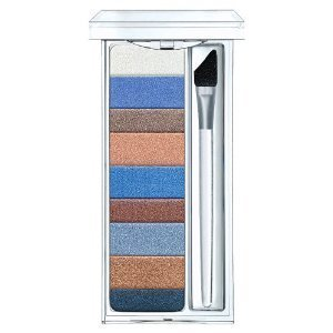 physicians-formula-shimmer-strips-custom-eye-liner-blue-eyes-pack-of-2-by-physicians