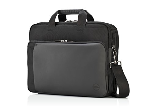 dell-460-bbob-premier-borsa-valigetta-per-notebook-fino-a-156-nero