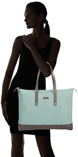 Ecco Ecco Eldora Shopper, shoppers Vert - Grün (ICE FLOWER/STONE 90426)