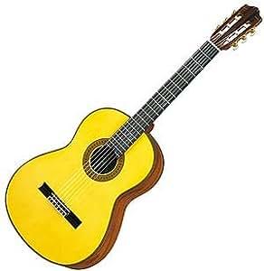 Yamaha - Cg171s - Guitares & Basses - Guitares - Classiques - 4-4
