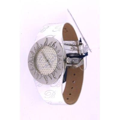 reloj-para-mujer-blumarine-ovalada-plata