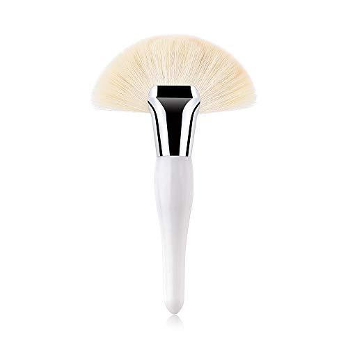Beauty-Werkzeuge,Daysing Schminkpinsel Kosmetikpinsel Pinselset Rougepinsel Augenbrauenpinsel Puderpinsel Lidschattenpinsel 1 pc Make-up Pinsel-Sets