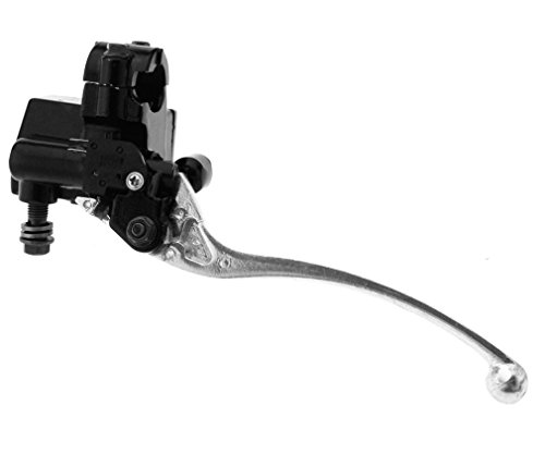 new-brake-master-cylinder-with-lever-fit-for-honda-cx500-ft500-gl500-cx650