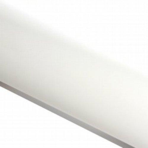 Klebefolie Ritrama transluzent weiß, 61cm x 10m