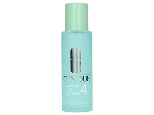 Lotion clarifiante 4 200 ml