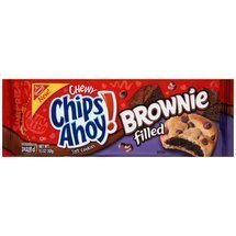 nabisco-chips-ahoy-brownie-filled-cookies-95oz-bag-pack-of-4-by-nabisco