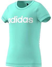 Amazon.es  Ropa especializada  Ropa  Otras marcas de ropa 92695e7bd47