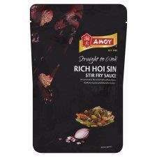 amoy-straight-to-wok-rich-hoi-sin-stir-fry-sauce-120g