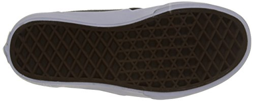 Vans - Y Atwood Quilt, Sneakers, infantile Grigio (Quilt/Pewter/Marshmallow)